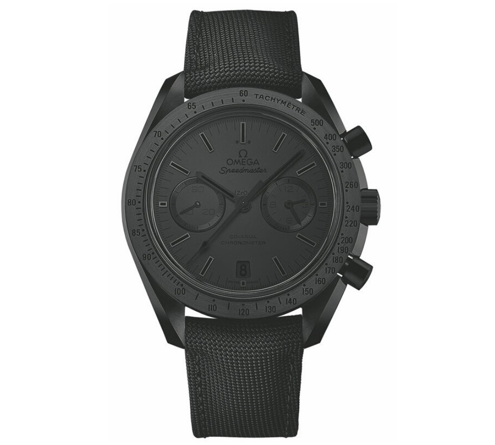 刘强东创立的京东有什么手表品牌?有假的吗?