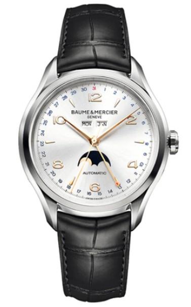陈坤同款手表_不出错的手表
