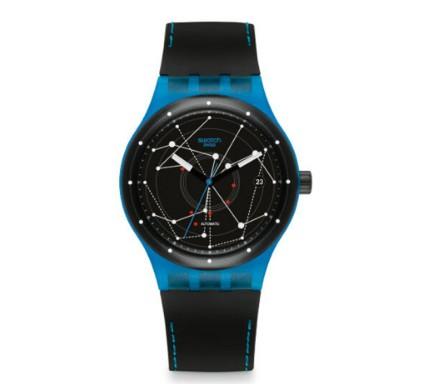ip芝柏维修点哪里有_芝柏手表故障修一次多少钱?