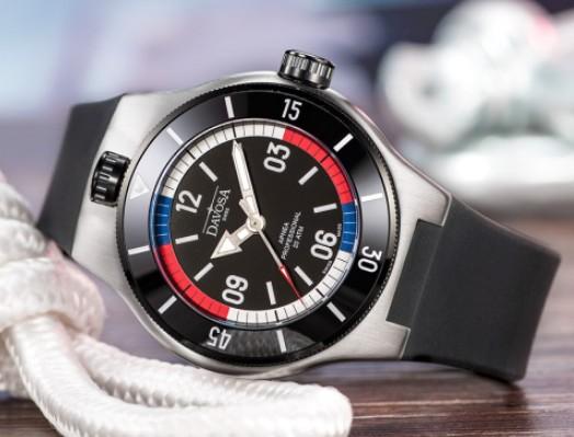 迪沃斯手表抛光多少钱一次_手表抛光的程序