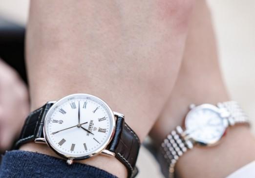 赫柏林手表多久保养一次_赫柏林手表怎样保养不会故障