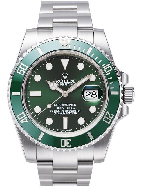 哪款手表比较保值(比较有收藏价值),手表保值率排名分享