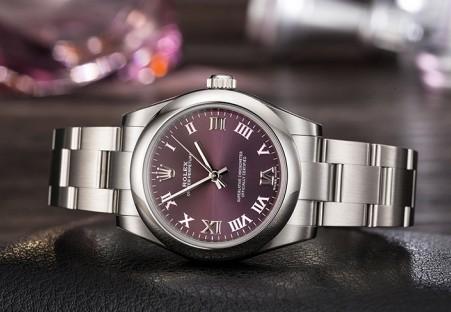 一般一只全自动机械手表的寿命多长_机械手表能用多久