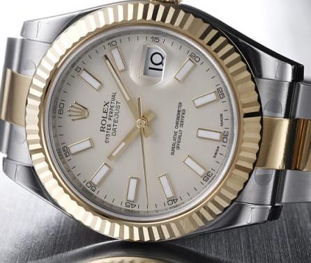 全自动机械手表偷停怎么办_朋友送的不知道是不是高仿有质量问题
