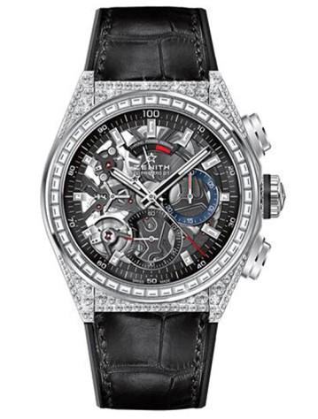 全自动机械手表怎样调日期_手表的日期老是不准