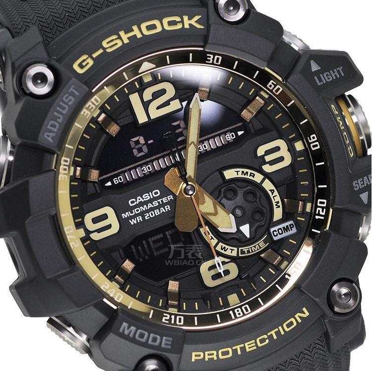 便宜的学生手表品牌_学生适合戴什么手表