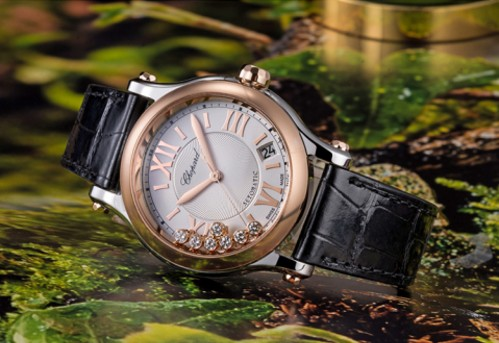 萧邦手表多久保养一次_日常需要如何(保养)养护?