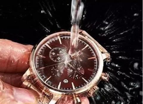 瑞士机械手表允许的误差是多少_减少机械表误差的方式有哪些