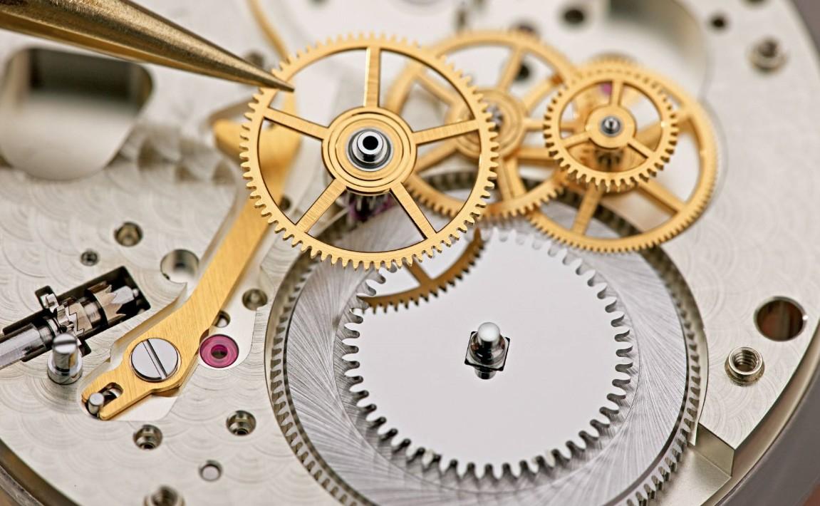温州哪里有芝柏手表维修中心_费用贵吗