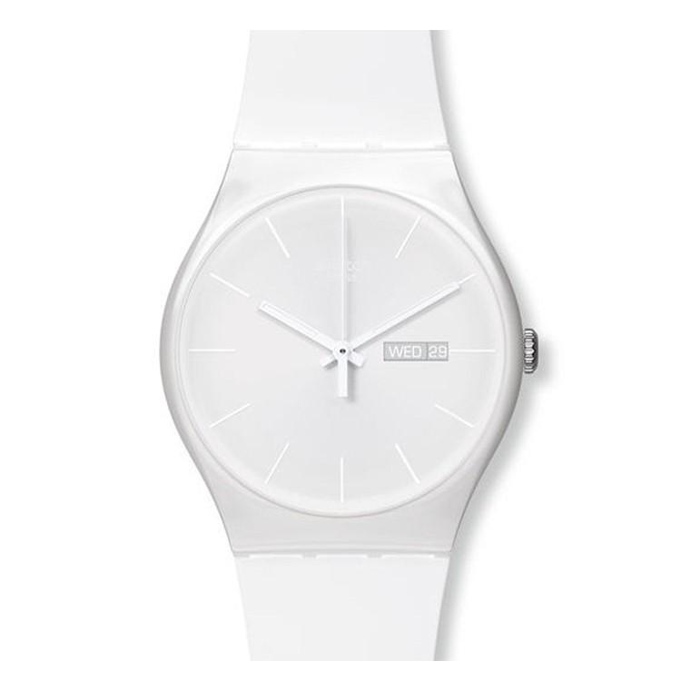适合女生的手表牌子推荐_一般女士都戴什么品牌的手表