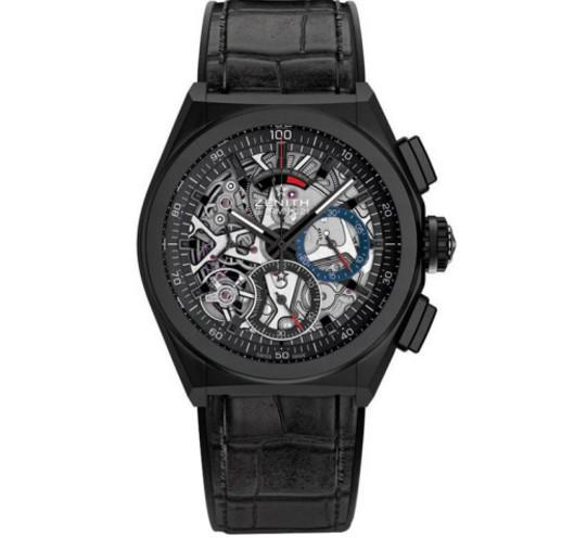 什么是天文台认证的手表_大家对天文台认证腕表的误区有哪些