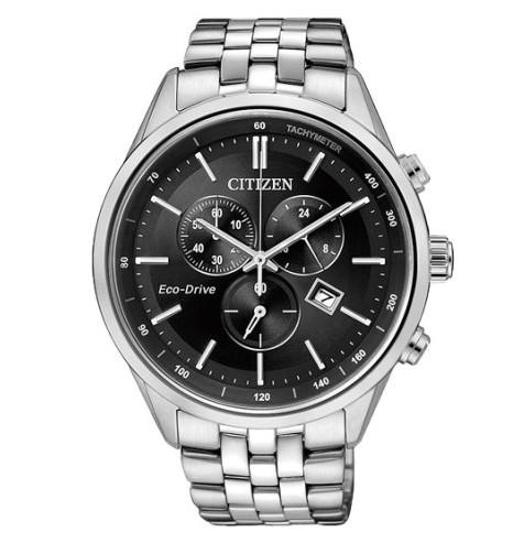 英国买的西铁城手表怎么样_怎样才不会被坑