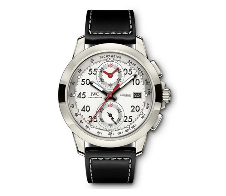 万国机械表回收价格一般是打几折_出售IWC腕表有哪些必要流程