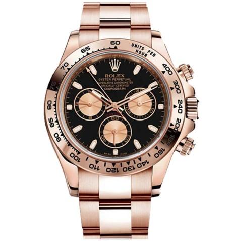 哪里回收劳力士手表,腕表回收价格多少
