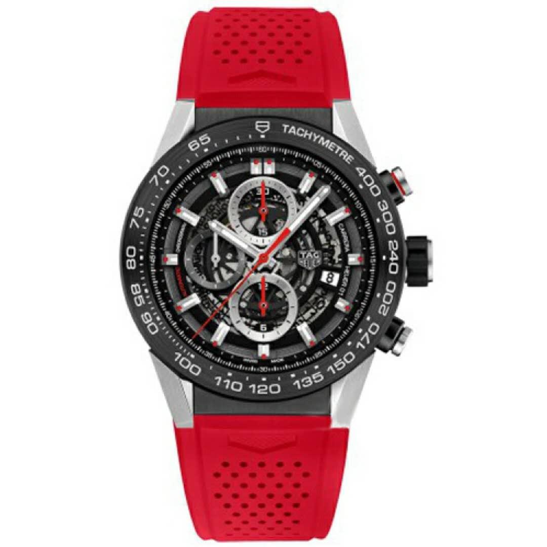 送手表的寓意是什么_代表什么_象征意义是什么