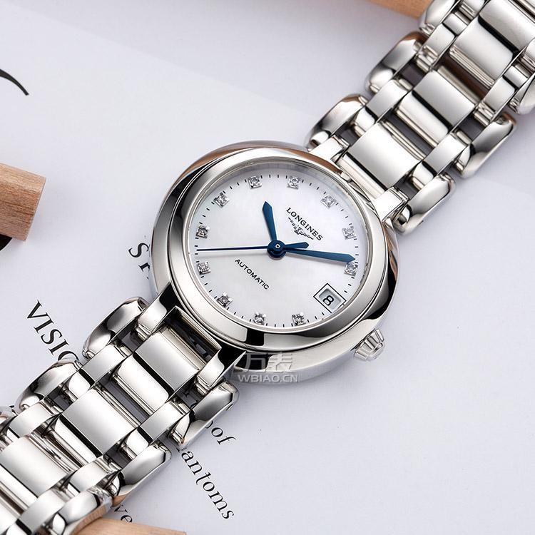 手表怎么调日期?调手表日期的详细步骤方法(适用机械表和石英表)