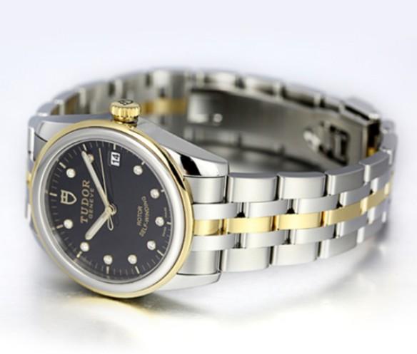 尊皇手表的价格贵吗_有适合你的juvenia腕表吗