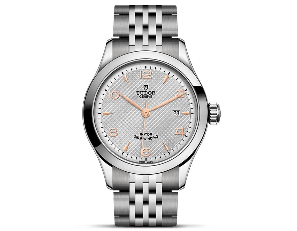 如何正确调整手表的时间和日期_有什么注意事项