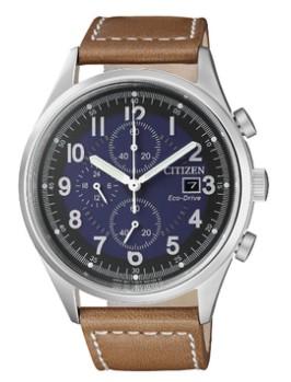 西铁城光动能手表好吗_戴西铁城的光动能手表不丢人?