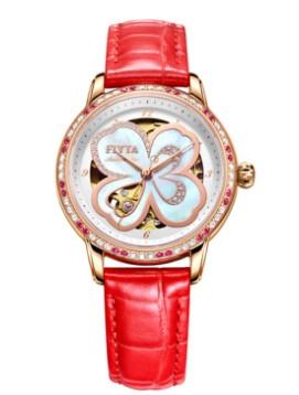 高档国产手表品牌有哪些_较有名气的国产手表牌子怎样