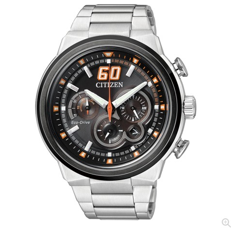 手表抛光前要准备什么_自己在家也能给手表抛光翻新吗?