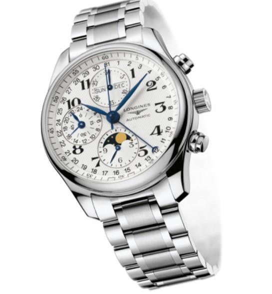手表上有划痕怎么处理_有什么小技巧修复吗?