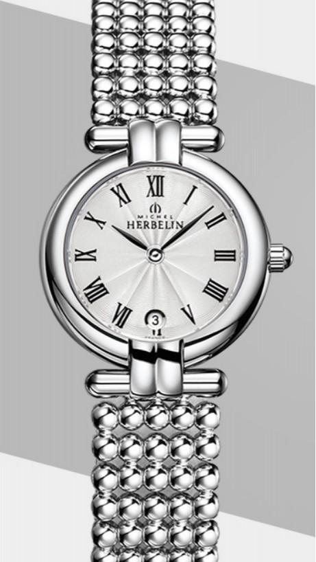 女人带什么手表有气质_三款手表尽显女士优雅