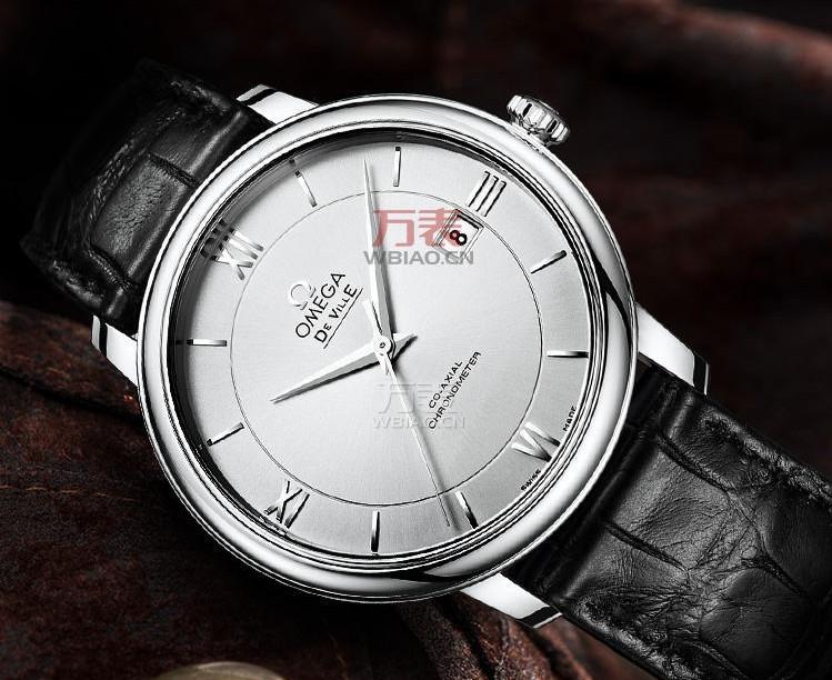 欧米茄超薄男表有哪些_这些超薄手表的价格很贵吗