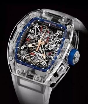 机械表保养一次多少钱?手表一定要三年保养一次吗?