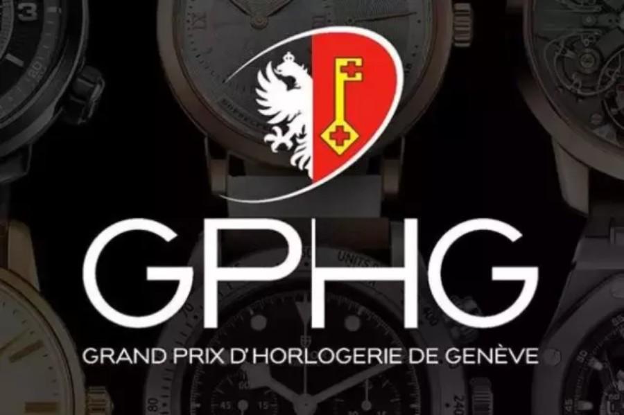 世界上最好的手表,居然是......