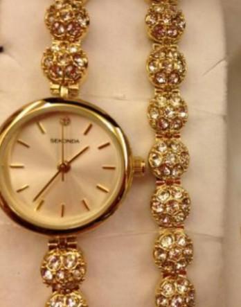 去英国买什么手表好_哪里购买便宜