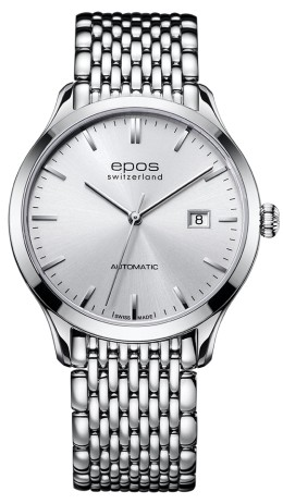 男士超薄手表有哪些_哪款好性价比高呢?