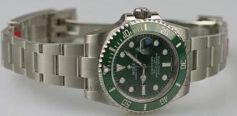 代购手表为什么比专柜卖的便宜,是假的吗?