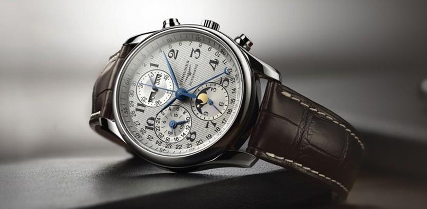 25岁的女生戴什么手表能够吸引更多成功男士的注意