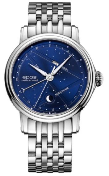 手表不戴了怎么保养_手表较多,闲置的手表如何养护