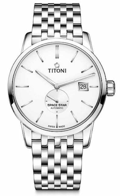 梅花手表怎么样,品味如何_算高档次的手表吗?