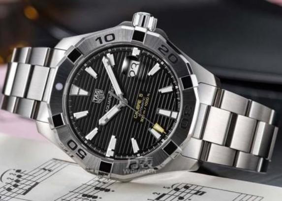 机械手表如何避免受磁场影响?