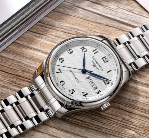 我对金属过敏还能带合金手表吗?