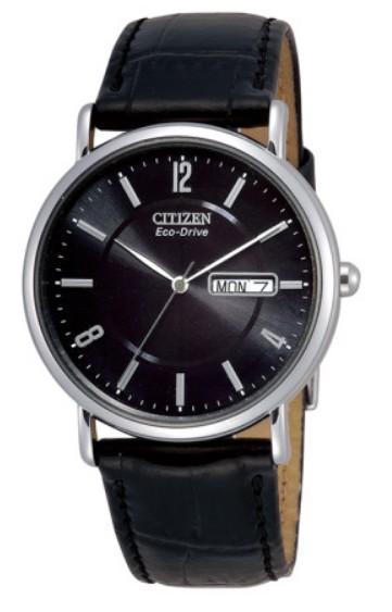 光动能手表一般使用寿命有多长?