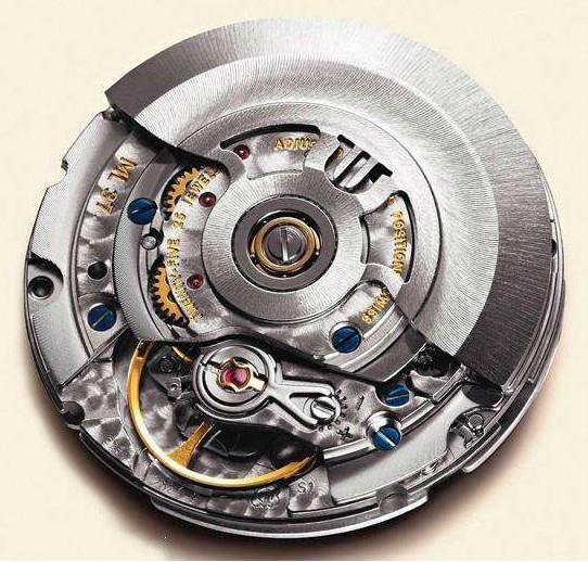 什么是ETA机芯,ETA机芯的优缺点有哪些?