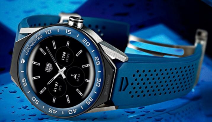 手表什么牌子的好?三个高端奢手表品牌推荐