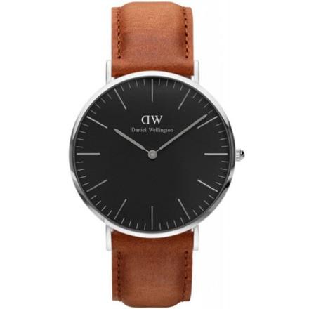 比较好的手表品牌推荐分享