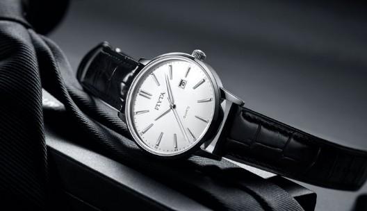 购买二手手表,未来的升值空间几率高吗?我们要如何选择