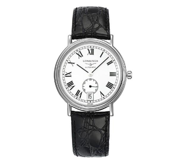 瑞士手表和日本手表,你更倾向谁?