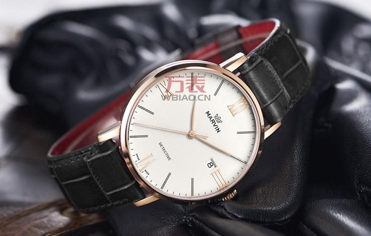 最好看的学生情侣手表,总有一款适合情窦初开的你