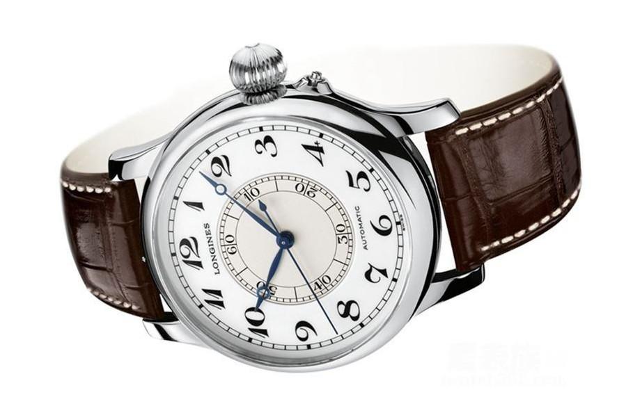 最贵的浪琴手表是哪一款?它究竟要多少钱