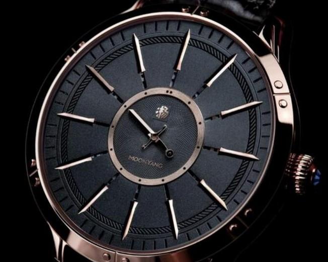 飞亚达在巴塞尔出了一款30多万的手表?这价格你接受吗