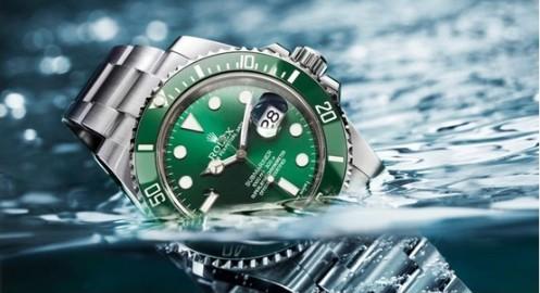 什么时候买手表最便宜?当然是下午买手表啦!骗你是小狗