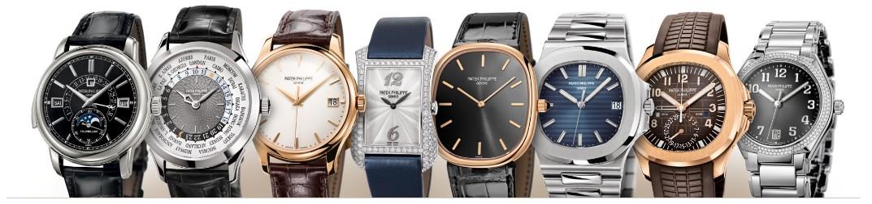 什么叫做真正意义上的昂贵手表?拥有它是一种什么样的感觉