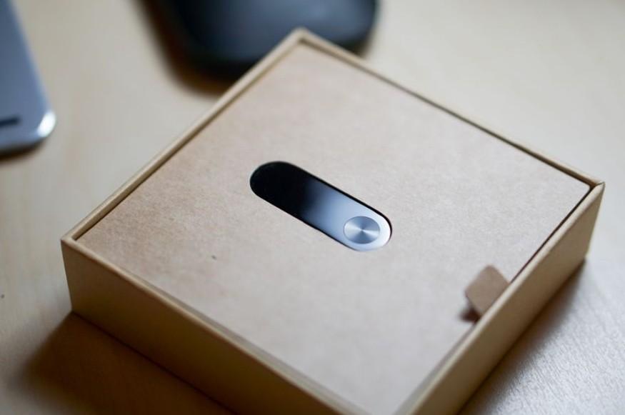 小米手环怎么测心率,它测心率的原理是什么?